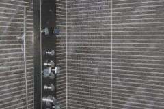thumbnail_Shower